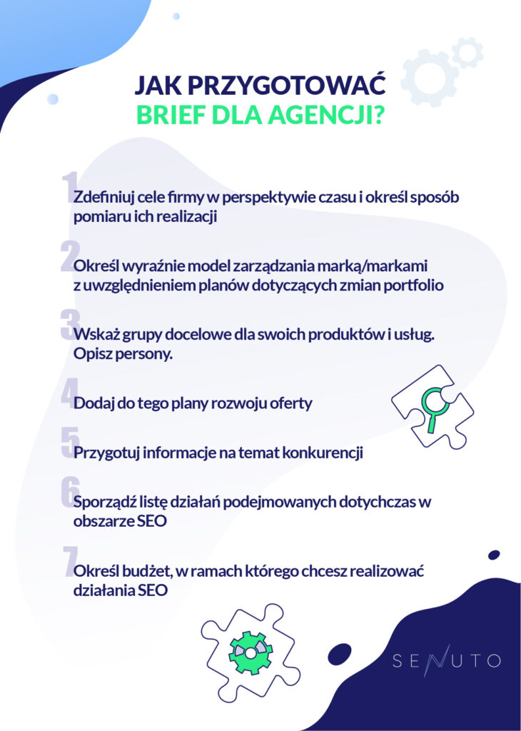 brief-agencja-seo