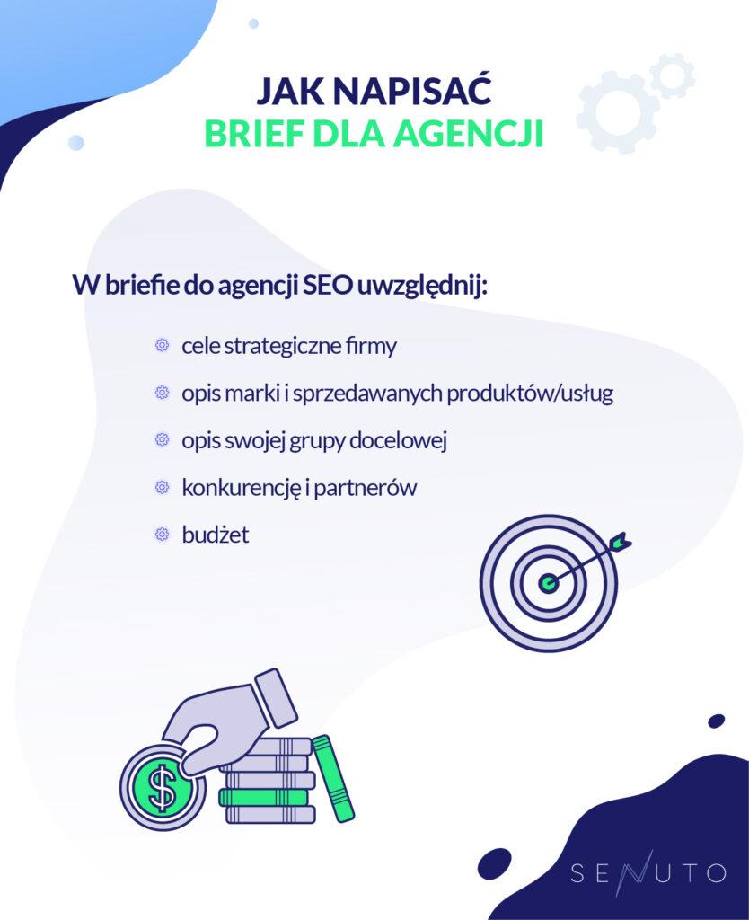 jak-napisać-brief-dla-agencji-seo