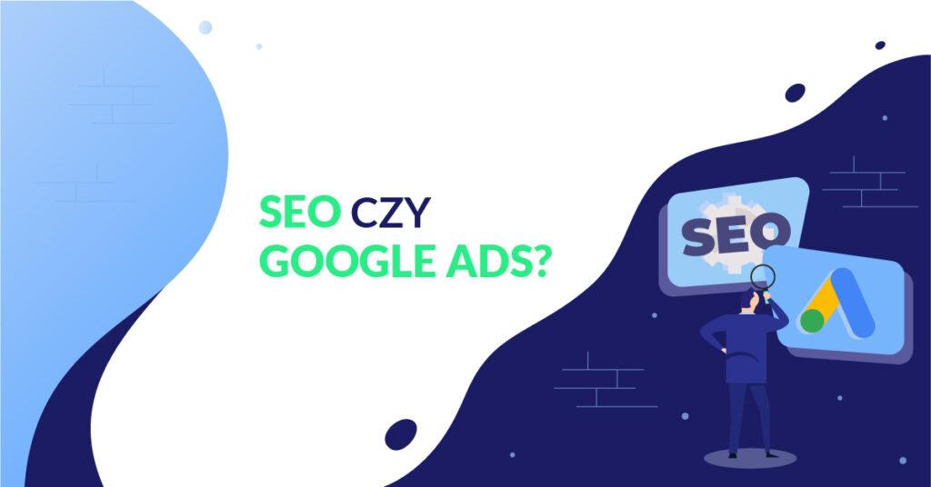 sem-seo-czy-google-ads