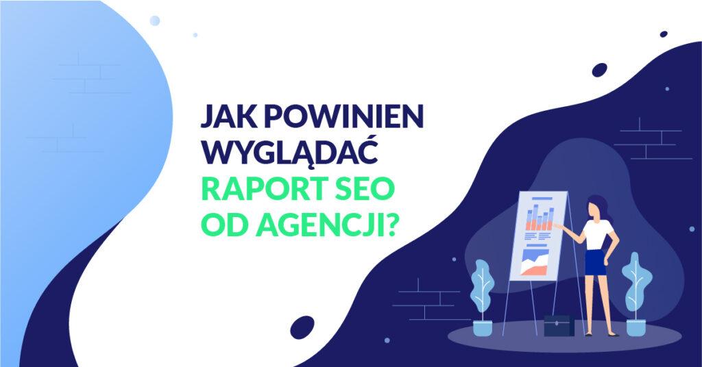 raport-seo-od-agencji