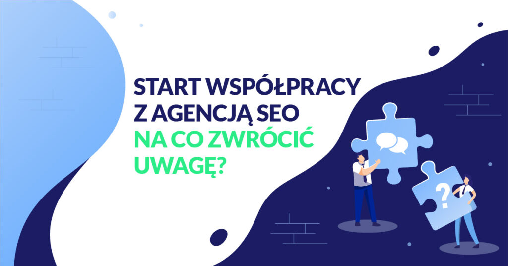 start-wspolpracy-z-agencja-seo